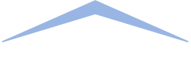 Realtors® Association of Westmoreland, Indiana and Mon Valley Logo